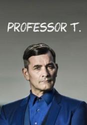 Profesor T. Temporada 3 audio español