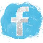 Facebook Studio Page