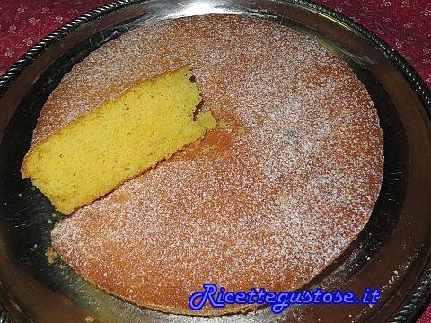 http://www.ricettegustose.it/Torte_1_html/Torta_di_mandorle_con_arance_e_farina_di_mais.html