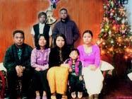 Ze family