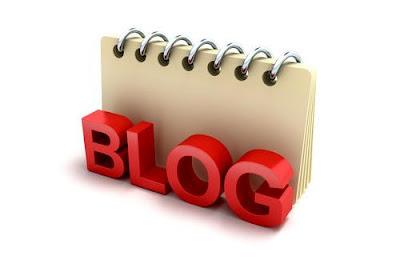 timeless blog post