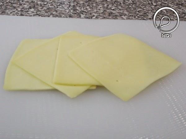 sanduíche de pasta de atum - idd1 - 08