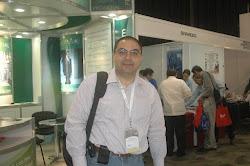 Dr Ernesto Delgado Cedillo