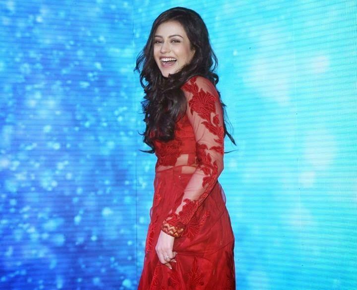 Kaanchi-actress-mishti-latest-photos-17