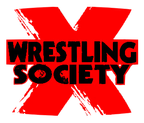 Wrestling Society X Episode 3