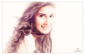 Shamili photo shoot by Ajith Kumar-thumbnail-10