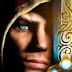Ravensword: Shadowlands v1.21 APK + SD Data