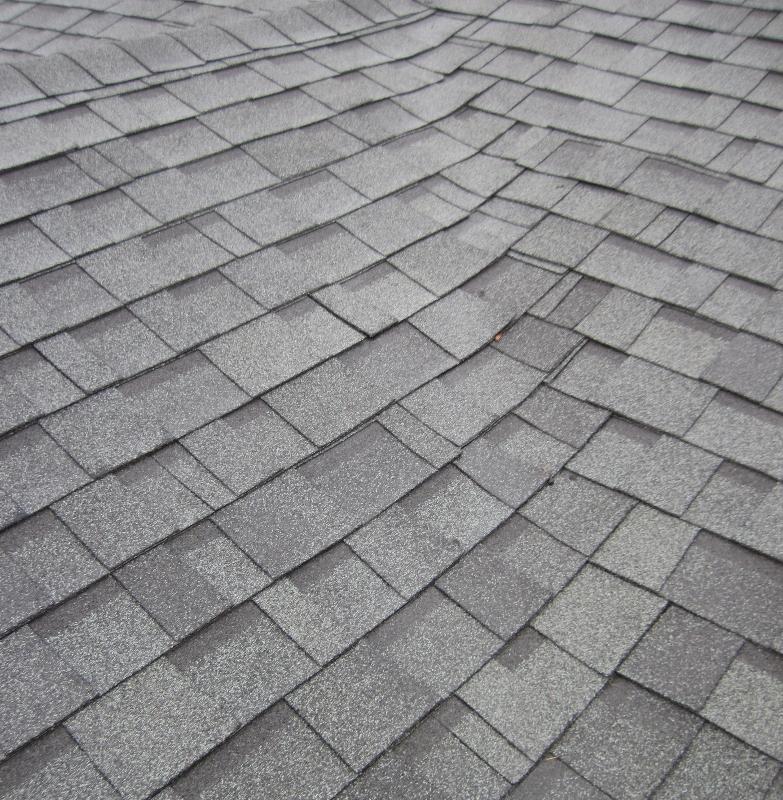 Roof Valley Installation : Scottt morrow slate tile roofing of atlanta and