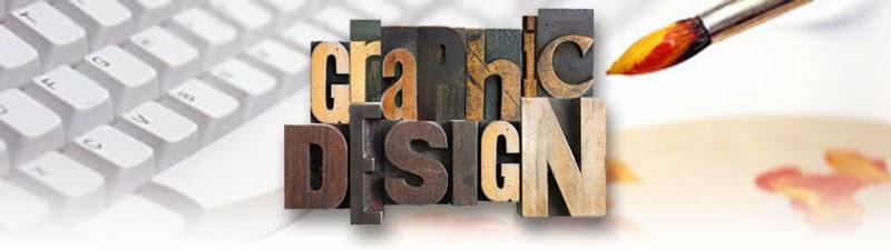 Lalo Diseño