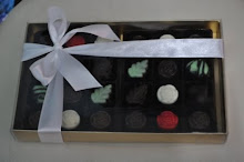 24's assorted Choc (code:AS024)