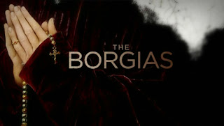 the borgias 1