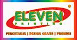 Eleven Printing