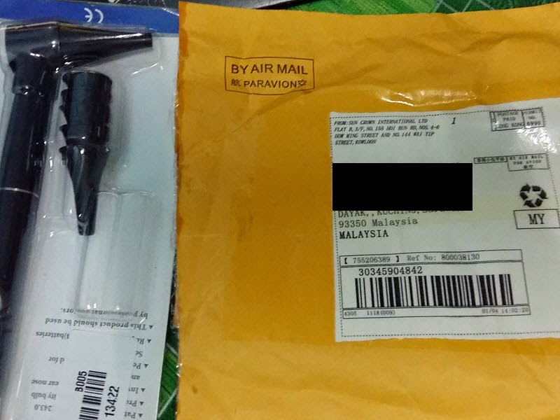 Track package argentina post office correo argentino post autos weblog - Post office track trace ...
