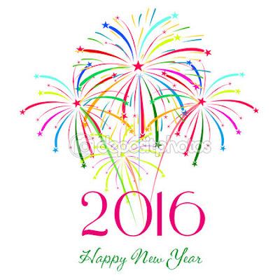 ano novo 2016