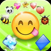 Emoji 2 Emoticons Free