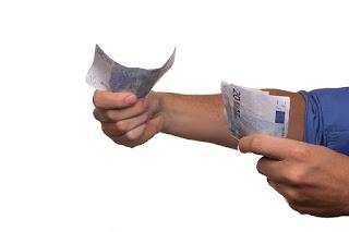 Cobrar el paro sin tener cuanta bancaria