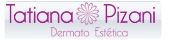 Estética em Curitiba