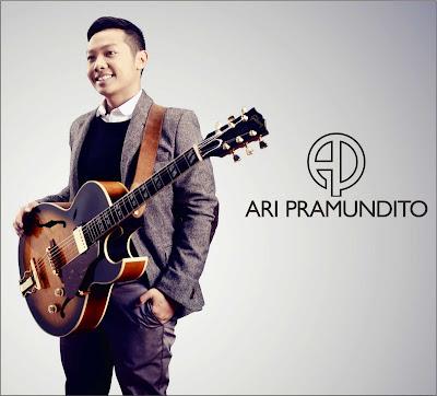 Foto Ari Terbaru