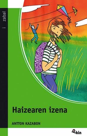 http://www.euskaragida.net/2014/11/haizearen-izena.html