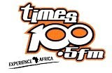 Times fm Live From Dsm - TZ.