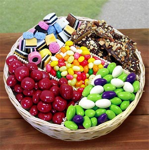 external image sweets.jpg