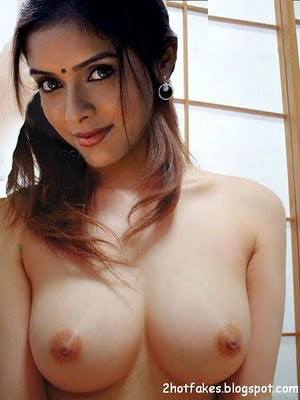 New Adult Blog: Bollywood actress Asin hot nude naked photos