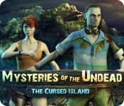 Dowload game Mysteries of the Undead, Dowload game, Mysteries of the Undead