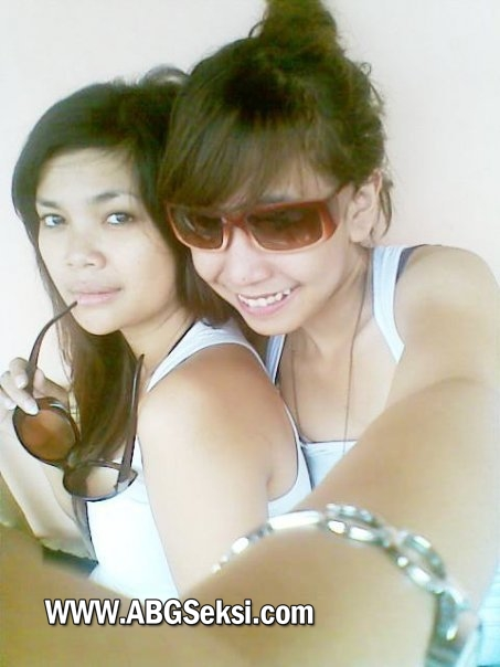 Foto Abg Sma Lesbian Bugil Girl Pic. girlpic.info.