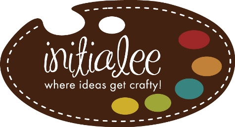 initialee - where ideas get crafty!