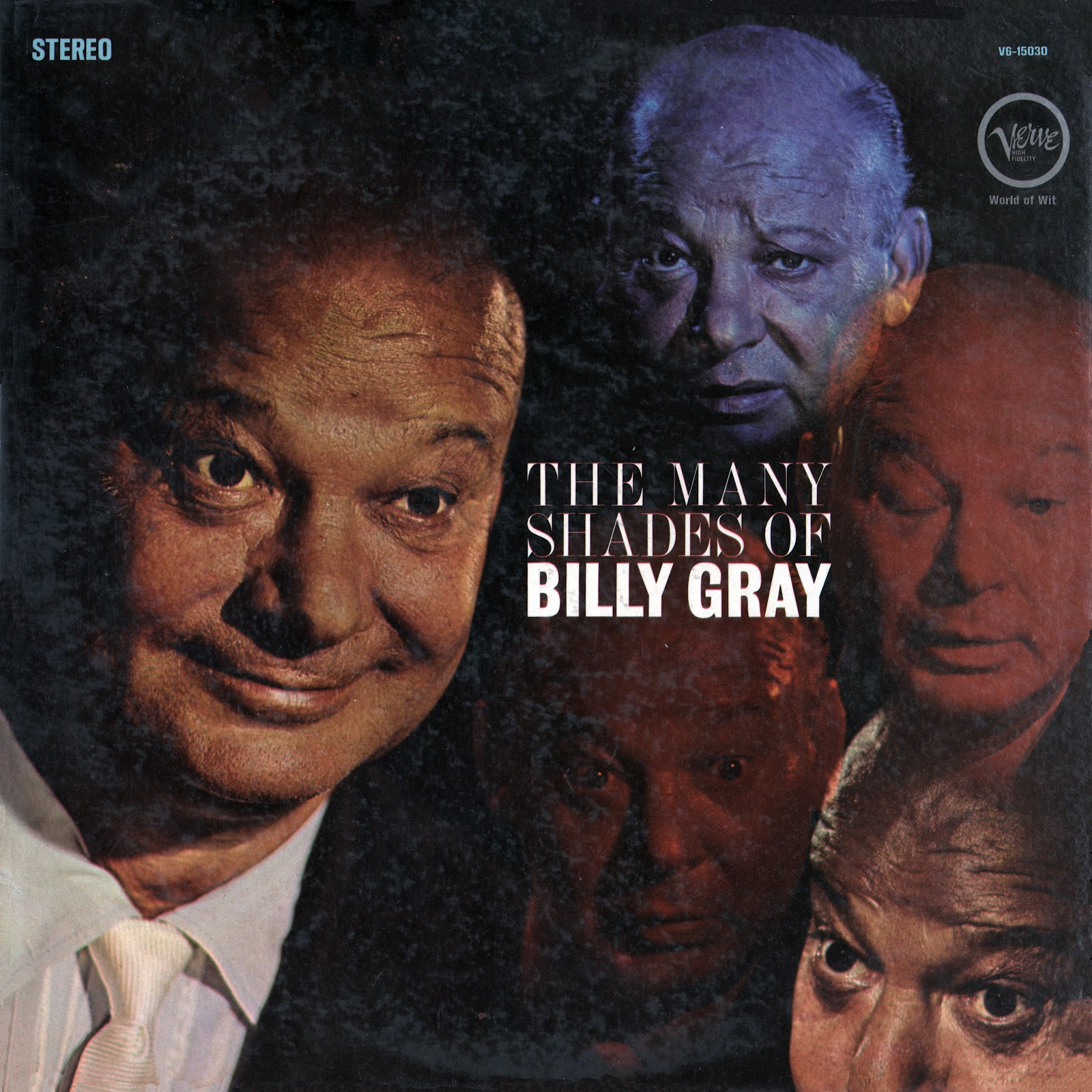 Billy+Gray+-+Many+Shades+Of+Billy+Gray.j