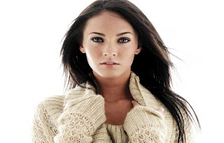 Megan fox HD36