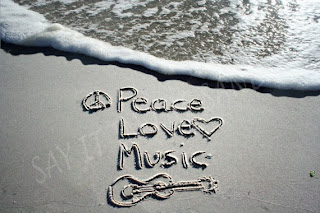 https://www.etsy.com/listing/118127317/peace-love-music?ref=sr_gallery_43&ga_search_query=peace+music&ga_view_type=gallery&ga_ship_to=US&ga_page=2&ga_search_type=all