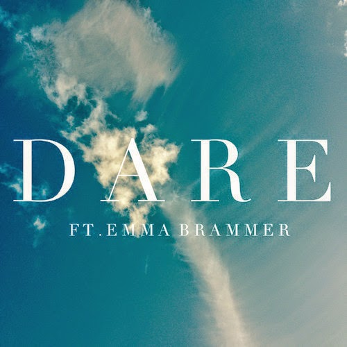 Ben Macklin Ft Emma Brammer - Dare