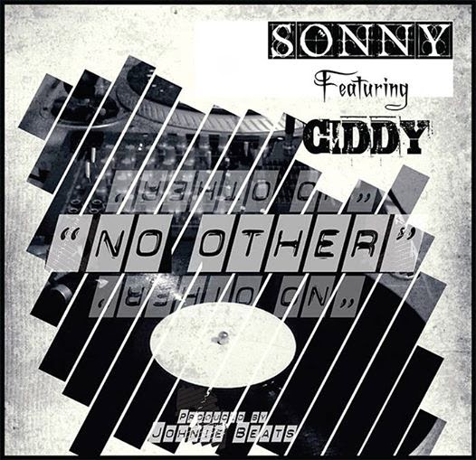 NO OTHER-SONNY [Song Review]