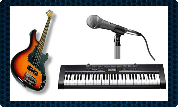 venta- instrumentos-seminuevos-zaragoza