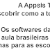 Appsis