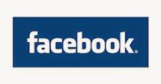 Luettua elämää Facebookissa