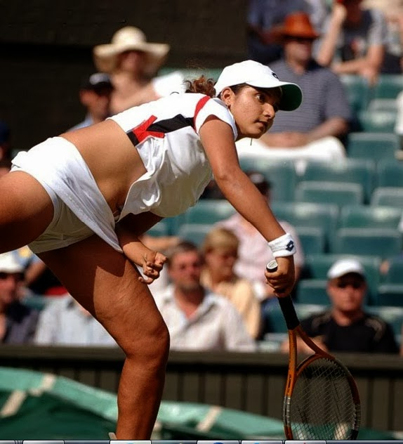 sania mirza,photos,hot,picture,image,wallpaper
