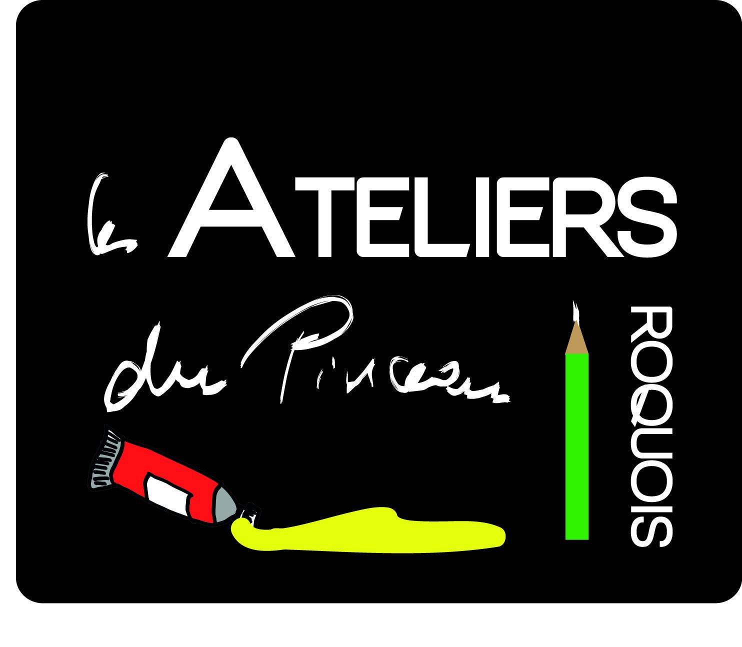 Notre nouveau logo!!