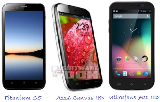 3-Best-Quad-Core-Android-Smartphone