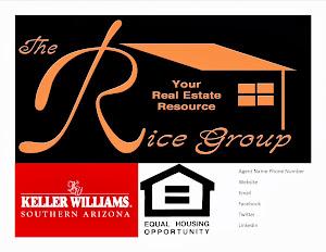 KW & Rice Group