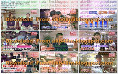 http://4.bp.blogspot.com/-0uqIGjnj3sY/VgMFeoz_4uI/AAAAAAAAyf4/FsI81t9VAjA/s400/150920%2B%25E6%258C%2587%25E5%258E%259F%25E8%258E%2589%25E4%25B9%2583%25E3%2580%258C%25E3%2581%258C%25E3%2581%25A3%25E3%2581%25A1%25E3%2582%258A%25E3%2583%259E%25E3%2583%25B3%25E3%2583%2587%25E3%2583%25BC%25EF%25BC%2581%25EF%25BC%2581%25E3%2580%258D.mp4_thumbs_%255B2015.09.24_04.02.55%255D.jpg
