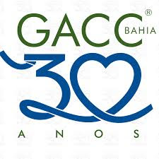GACC-BAHIA