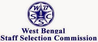 WBSSC ASI Syllabus