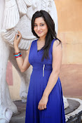 Ritu Barmecha Latest Glam Photos-thumbnail-9