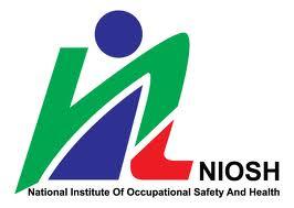 Institut Keselamatan Dan Kesihatan Pekerjaan (NIOSH)