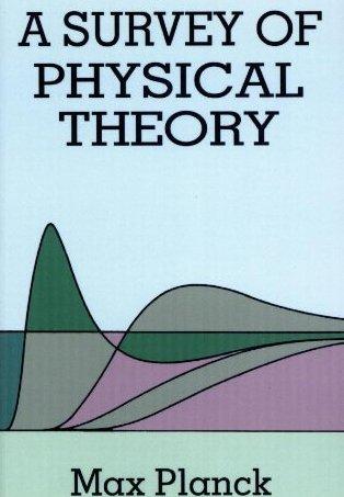 bjorken relativistic quantum fields djvu