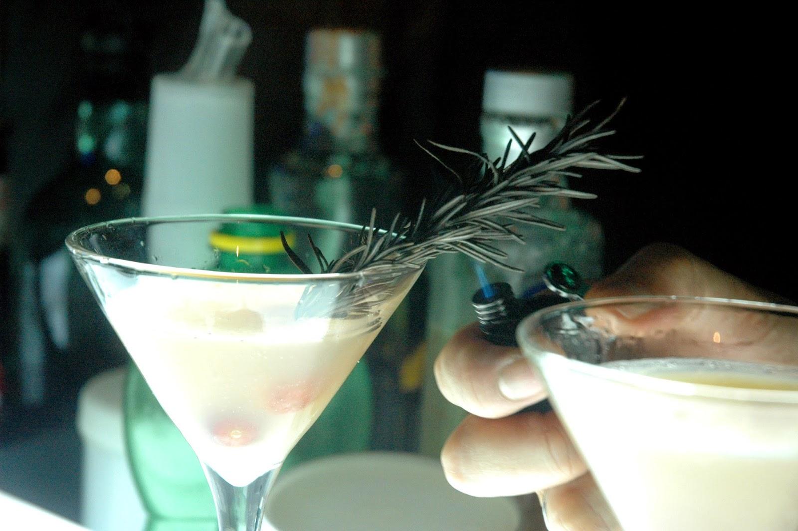 Best Simple Vodka Mixed Drinks