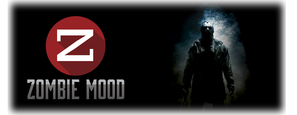 Zombiemood