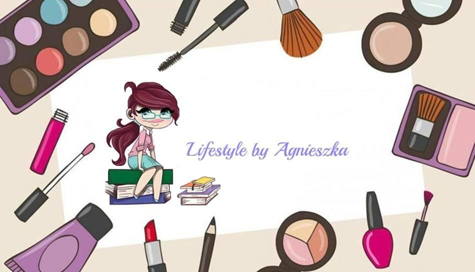 Lifestyle by Agnieszka